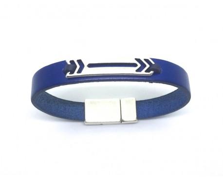 NAVY BLUE (POUR HOMME)